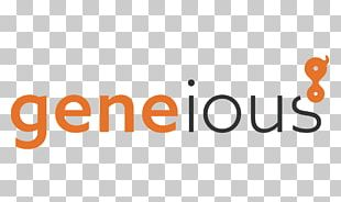 Geneious Logo Onepost Media Production Business Video PNG