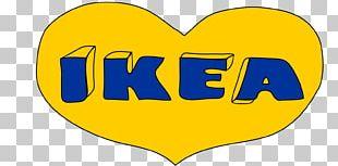 IKEA Catalogue Amazon.com Billy PNG