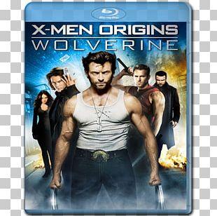 Wolverine Professor X Gambit X-Men Film PNG