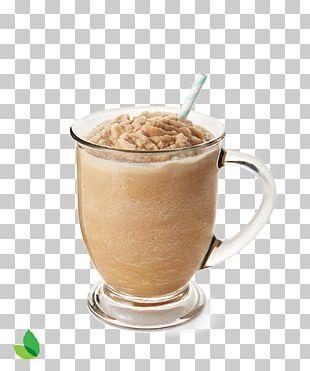 Caffè Mocha Iced Coffee Café Au Lait Latte Macchiato PNG
