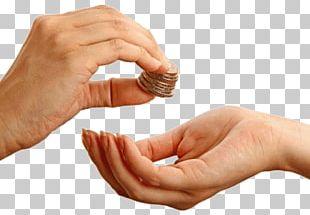 Charitable Organization Donation Foundation Charity Charitable Contribution Deductions In The United States PNG