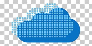 Microsoft Azure Cloud Computing Cloud Storage Platform As A Service PNG