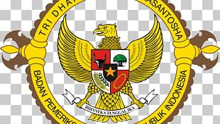 The Audit Board Of The Republic Of Indonesia Logo BPK's Opinion PNG
