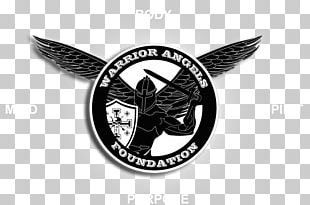 Traumatic Brain Injury United States Logo Organization Hope For The Warriors PNG