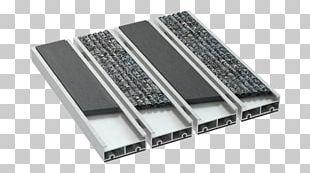 Alumatex. Producent Wycieraczek Systemowych Carpet Aluminium Floor PNG