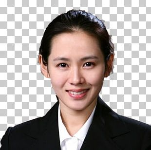 Business Vietnam Board Of Directors Hung Poo Real Estate Development Co. PNG