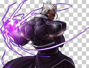 The King Of Fighters 2002: Unlimited Match The King Of Fighters '98: Ultimate Match The King Of Fighters '99 PNG
