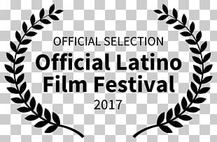 2017 Berlin International Film Festival 2018 London Short Film Festival The Queens World Film Festival PNG