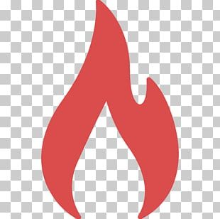 Flame Logo Fire PNG, Clipart, Clip Art, Colored Fire, Computer Icons