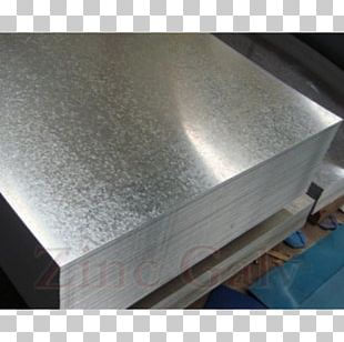 Hot-dip Galvanization Sheet Metal Steel Corrugated Galvanised Iron PNG