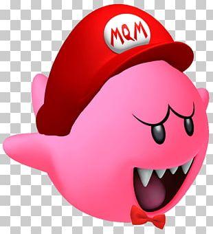 Super Mario Bros. 3 Mario Party 8 PNG