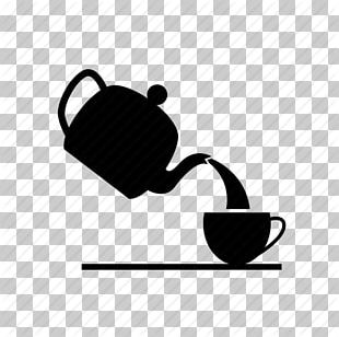 Teapot Coffee Computer Icons PNG