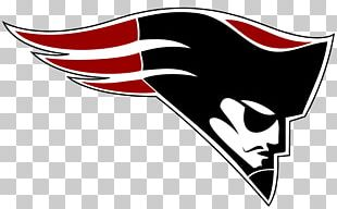 East Carolina Pirates Football Piracy New England Patriots American Football Logo PNG
