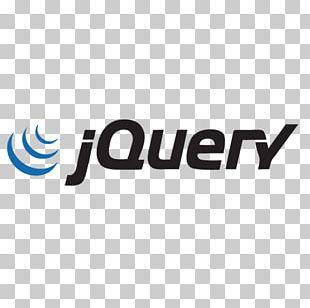 Ajax JQuery JavaScript HTML Bootstrap PNG