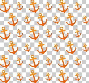 Anchor Euclidean PNG