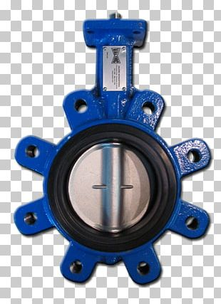 Butterfly Valve Flange Tap Gate Valve PNG
