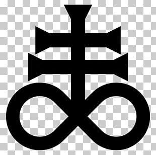 Church Of Satan Coffee Satanism Starbucks PNG