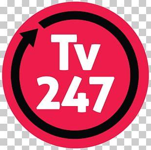 Lichtspiele Kalk Brasil 247 Camara De Comercio Exterior E Industria Europea – Americana & Asia Video Service PNG