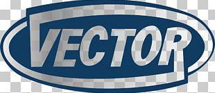 Vehicle License Plates Brand Logo Organization Trademark PNG