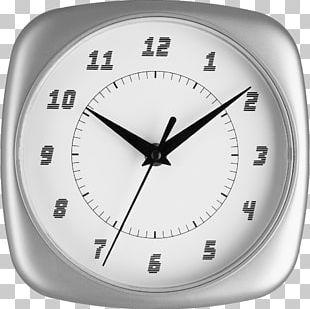 Alarm Clock Watch Pendulum Clock Rolex Day-Date PNG