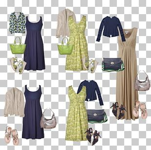 Armoires & Wardrobes Capsule Wardrobe Clothing Dress Fashion PNG