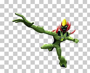 Ben 10 Ultimate Alien: Cosmic Destruction Ben 10 Alien Force: Vilgax Attacks PlayStation 2 Xbox 360 PNG