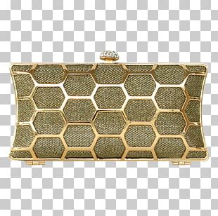 Handbag Wallet Hermès Leather Purse Accessories PNG