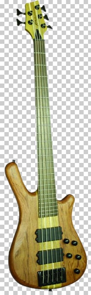 Musical Instruments Bass Guitar String Instruments Electric Guitar PNG