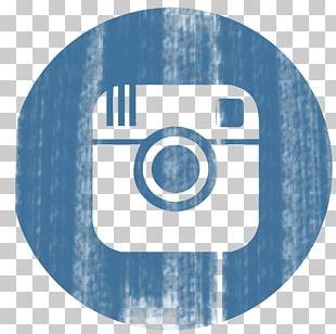 Social Media Logo Computer Icons Instagram PNG