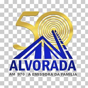Radio Alvorada Londrina ZYJ260 AM Broadcasting Radio Broadcasting FM Broadcasting PNG