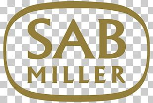 SABMiller Logo Brand Portable Network Graphics PNG