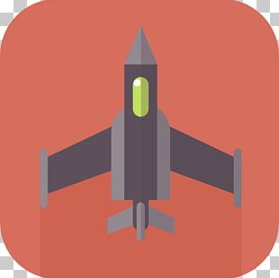 Computer Icons Encapsulated PostScript Airplane PNG