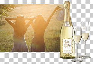 Champagne Rosé G.H. Mumm Et Cie White Wine Alcoholic Drink PNG