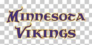 Minnesota Vikings NFL Carolina Panthers Philadelphia Eagles PNG