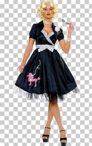 Batman Halloween Costume Tutu Dress PNG