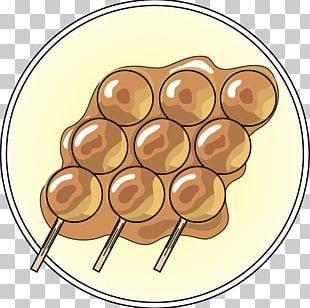 Confectionery Dango Food Donuts PNG