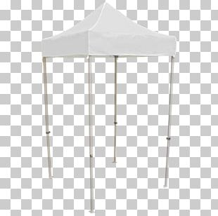 Shade Canopy PNG