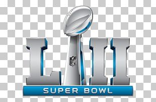 Super Bowl LII New England Patriots Minnesota Vikings Super Bowl XXIX Philadelphia Eagles PNG