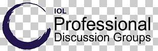 Coaching International Coach Federation Organization Business PNG