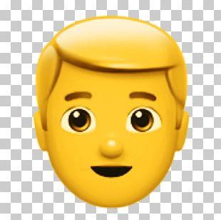Emoji Domain Single Parent Family PNG