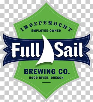 Full Sail Brewing Company Beer India Pale Ale Lager PNG