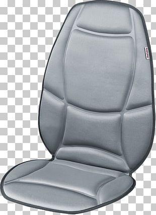 Massage Chair MG-158 Shiatsu Beurer PNG