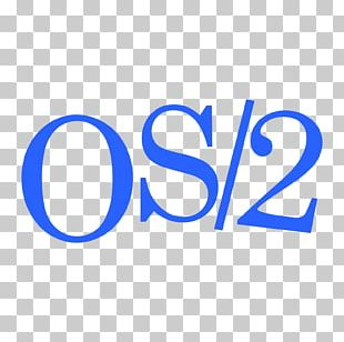 OS/2 Operating Systems Encapsulated PostScript PNG