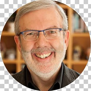 Leonard Maltin's Movie Guide Virginia Film Festival Traverse City Film Festival PNG