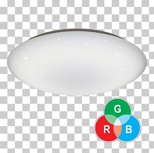 Light Fixture LED Lamp Chandelier Light-emitting Diode PNG