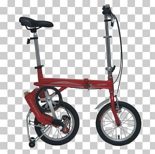 Bicycle Saddles Bicycle Wheels Bicycle Frames Bicycle Handlebars PNG