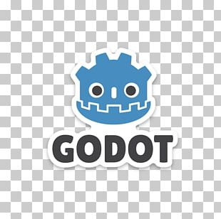 Godot Game Engine Video Game 3D Computer Graphics 2D Computer Graphics PNG