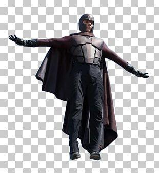 Magneto Professor X Beast X-Men Film PNG