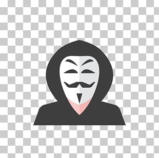 Security Hacker Computer Icons PNG