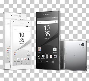 Sony Xperia Z5 Compact Sony Xperia S 索尼 Sony Mobile PNG